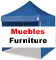 Muebles - Furniture