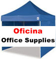 Oficina - Office Supplies