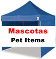 Mascotas - Pet Supplies