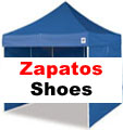 Zapatos - Shoes